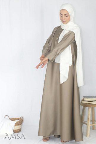 abaya Bella 1