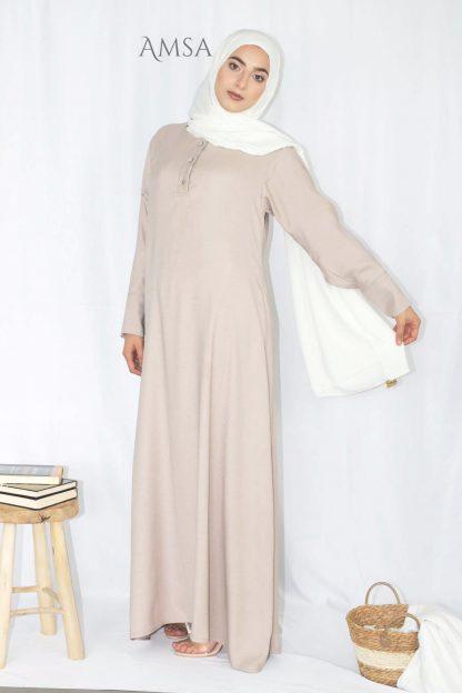 abaya Lilly 2