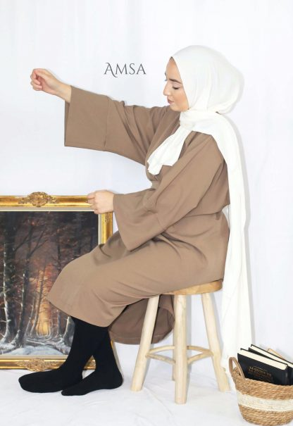tunique Aditiya 1