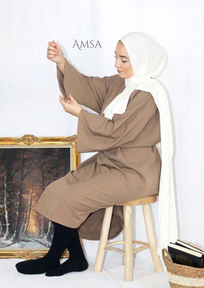 tunique Aditiya 3