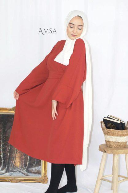 tunique Adyn 6